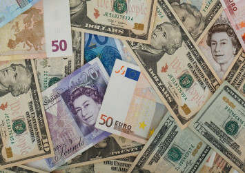 7 important FX tips for retail traders