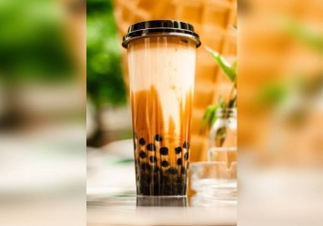 Will frequent drinking of bubble tea raise your risk of diabetes?