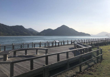 How I made my way around Western Japan for less than $250