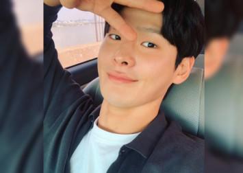 Rookie Korean actor Cha In-ha found dead