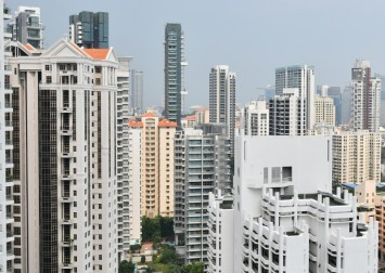 Private condo payment timeline: New launch vs resale