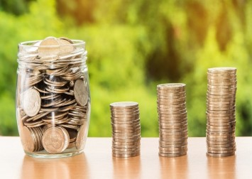 Fixed deposit vs Singapore Savings Bond (SSB) vs Savings Account: Where to put your money?