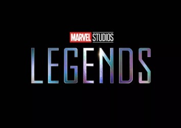 Marvel Studios announces new Legends series premiering exclusively on Disney+