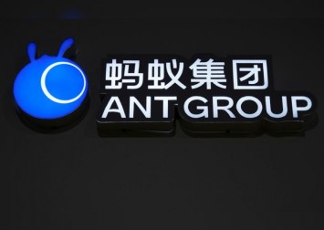 China pushes Ant Group overhaul in latest crackdown on Jack Ma