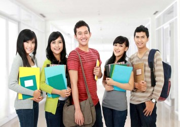 10 tuition centres in Singapore