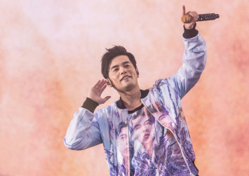 Chinese woman wakes up from coma after hearing Jay Chou song