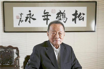 Malaysian billionaire Robert Kuok to take action against false reports