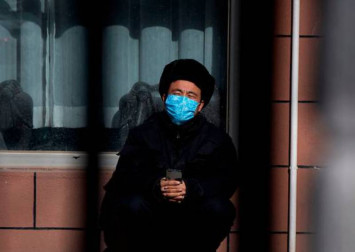Why China is in the grips of a facial mask shortage as coronavirus death toll grows