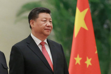 Chinese scholar blames Xi Jinping, Communist Party for not controlling coronavirus outbreak