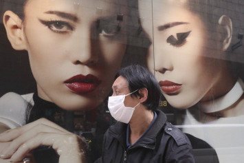 Coronavirus: Why did Singapore have more cases than Hong Kong - until now?