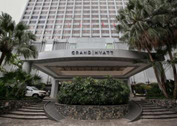 WHO investigates Singapore conference linked to coronavirus spread