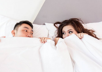 8 things you need to do after sex to avoid falling ill