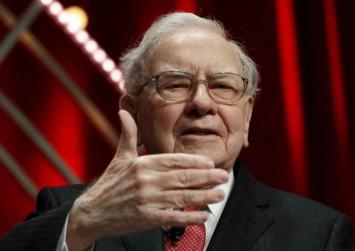 Timeless Warren Buffett insights