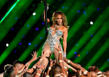 Does morning exercise mean faster weight loss? Yes, if Jennifer Lopez is anything to go by