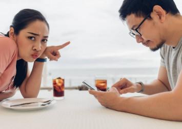 3 Singaporean women share their worst first-date stories