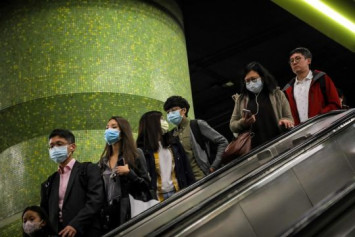 Coronavirus: Hong Kong to quarantine travellers from mainland China, close cruise terminals