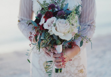 Cheap flower deliveries in Singapore - 13 florists for beautiful bouquets under $50