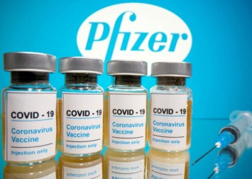 Malaysia to receive first batch of Pfizer vaccines on Feb 26