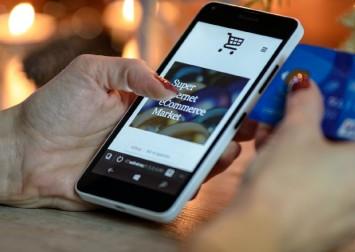 Should you use 'Buy now pay later' services? Atome vs Grab PayLater vs Hoolah vs OctiFi vs Rely vs Split