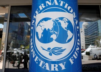 Days before coup, IMF sent Myanmar $470m in emergency aid it cannot get back