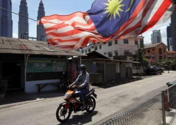 Malaysia to kick off Covid-19 vaccination drive on Feb 26