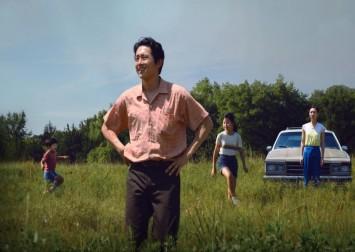 A year after Parasite, Korean-language movie Minari is talk of Hollywood