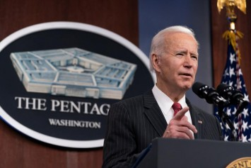 China will 'eat our lunch,' Biden warns after clashing with Xi on most fronts