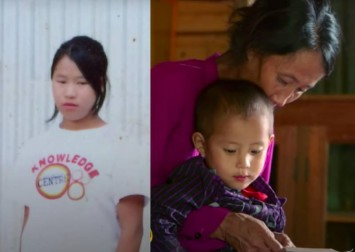 Singaporeans offer support to family of Myanmar helper who died after employer's horrific abuse