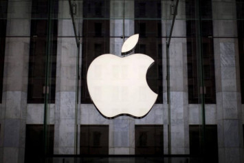 Australian court fines Apple A$9m over iPhone 'bricking' case