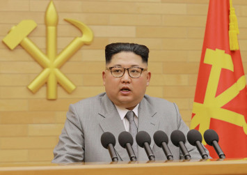 3 reasons behind Kim Jong Un's about-face
