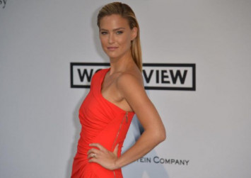 Israel's most famous model Bar Refaeli suspected of tax evasion