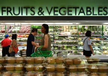 WHO study details how high fibre diets make for healthier lives