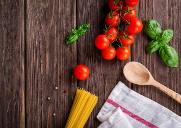 Healthy meal subscription and tingkat services in Singapore 2019