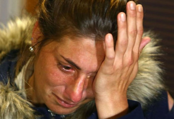 Seat cushions found 'likely' from missing Sala plane, World