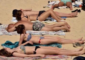 South Australia heatwave smashes temperature records