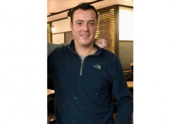 Irish tourist missing in KL since New Year's Day