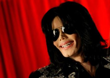 Michael Jackson's family calls new documentary 'public lynching'