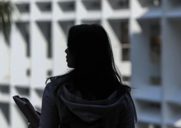 1 in 4 Hong Kong university students has been sexually harassed - but fewer than 3% filed a complaint