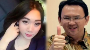 Ex-Jakarta governor Ahok: Out of jail....and into arms of ex-wife's bodyguard
