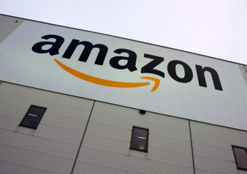 Amazon becomes most valuable publicly traded company