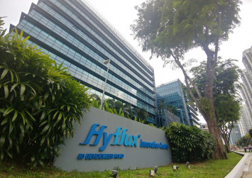 Sias chief calls for answers as Hyflux debt revamp drags on