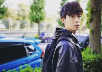Actor Aloysius Pang dies after sustaining injuries during NZ military exercise: Mindef