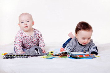 Identifying kids with high IQ: An age-by-age guide for parents