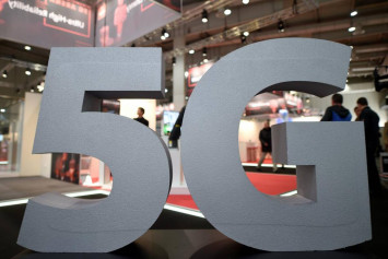 5G: Southeast Asia favours Samsung, unsure of Chinese tech brands