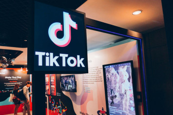 It's 2020, and TikTok's just getting started for domination in Southeast Asia