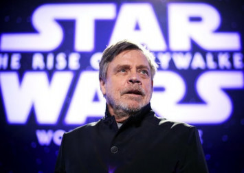 Why Malaysians are having fun with Mark Hamill's 'delete Facebook' announcement