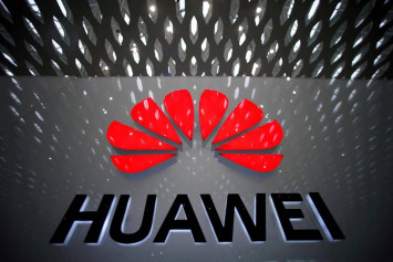 Huawei shipped more smartphones in 2019 in spite of US trade blacklist