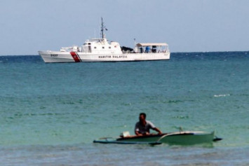 Abu Sayyaf militant suspected to be involved in kidnapping of fishermen gunned down