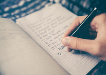 10 financial resolutions to make this 2020