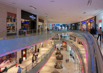 Should you be betting on Daisin Retail Trust's 8% yield?